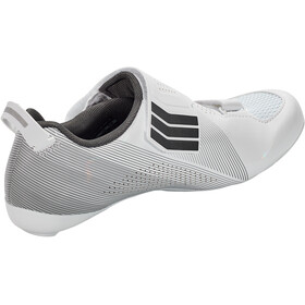 Shimano SH-TR5 Bike Shoes white